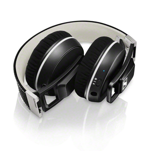 square_louped_URBANITE_XL_WIRELESS_Black_sq-03-sennheiser