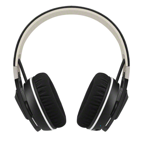 square_louped_URBANITE_XL_WIRELESS_Black_sq-04-sennheiser