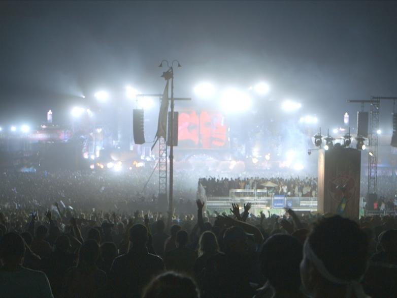 Beck's_Tomorrowland_SaoPaulo_NightOfYourLife_3