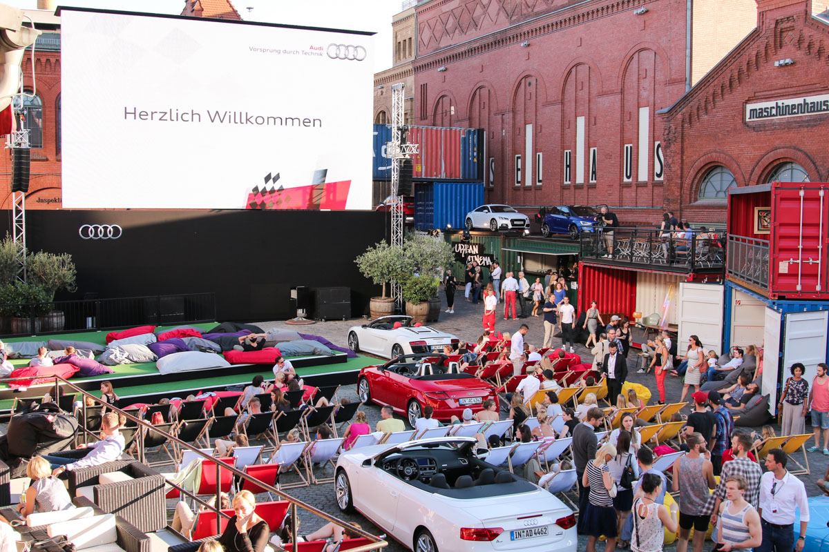 audiurbancinema-berlin-electrude-web-06