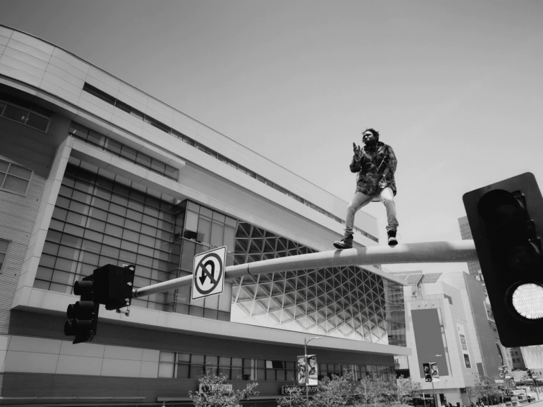 kendricklamar-alright-video-00