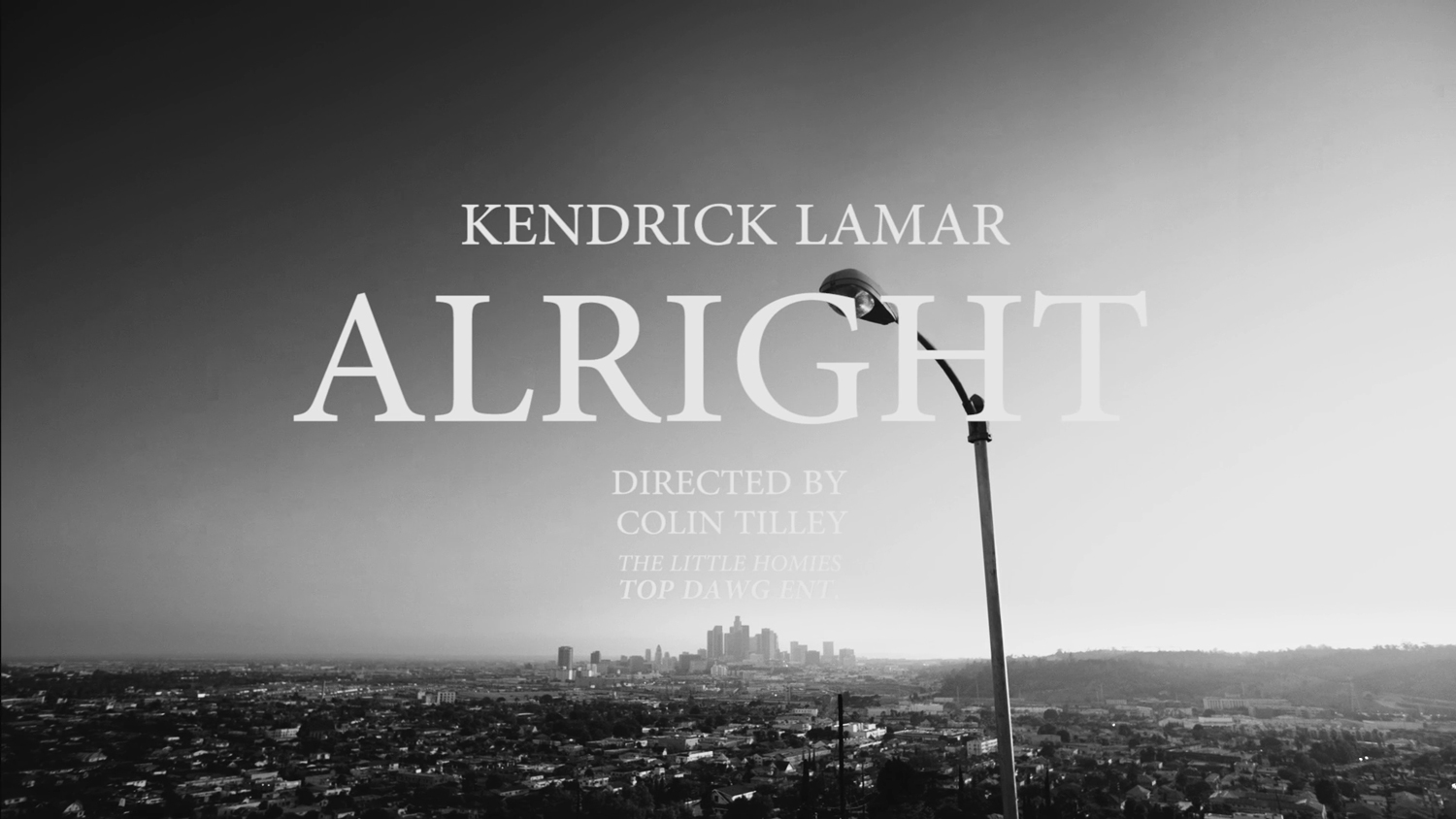 kendricklamar-alright-video-01