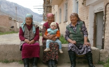 kyrgywhat4_people