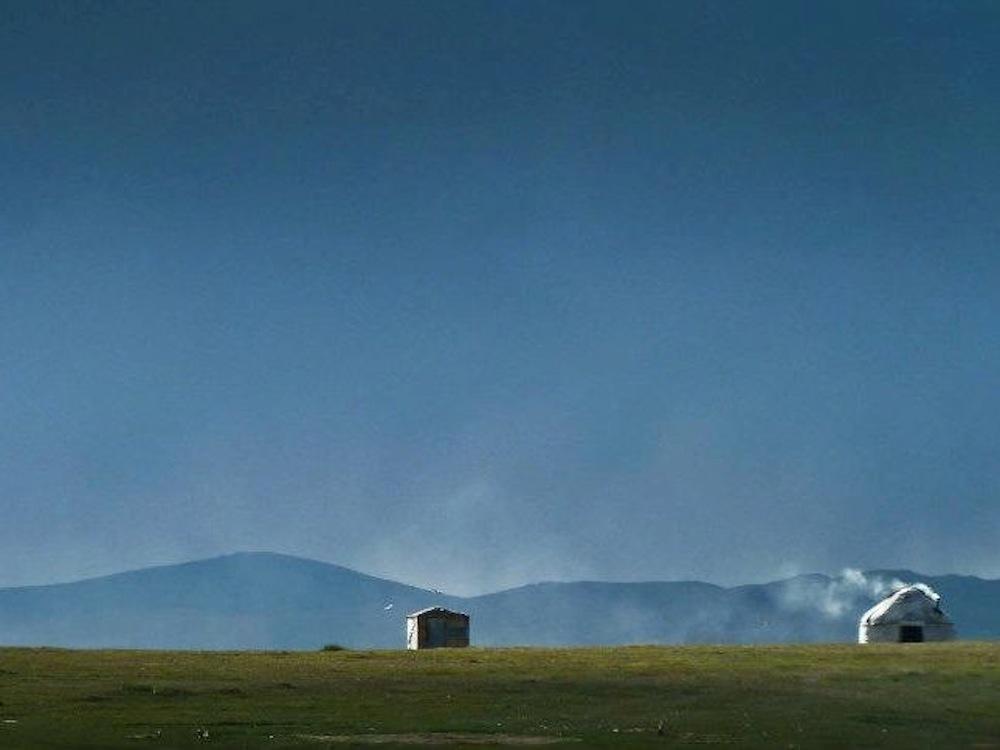 kyrgyywhat7_yurt