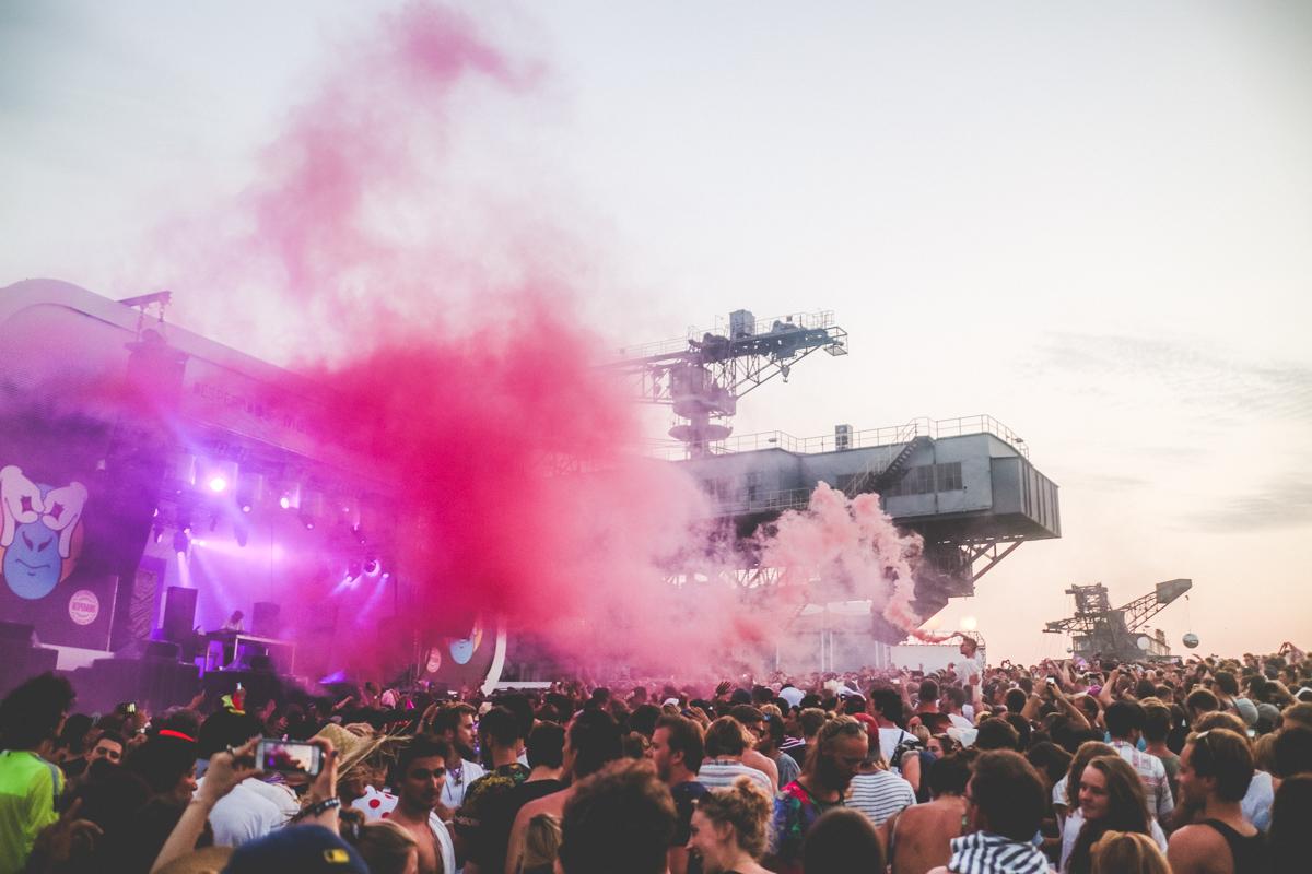 melt2015-festival-electru-web-11
