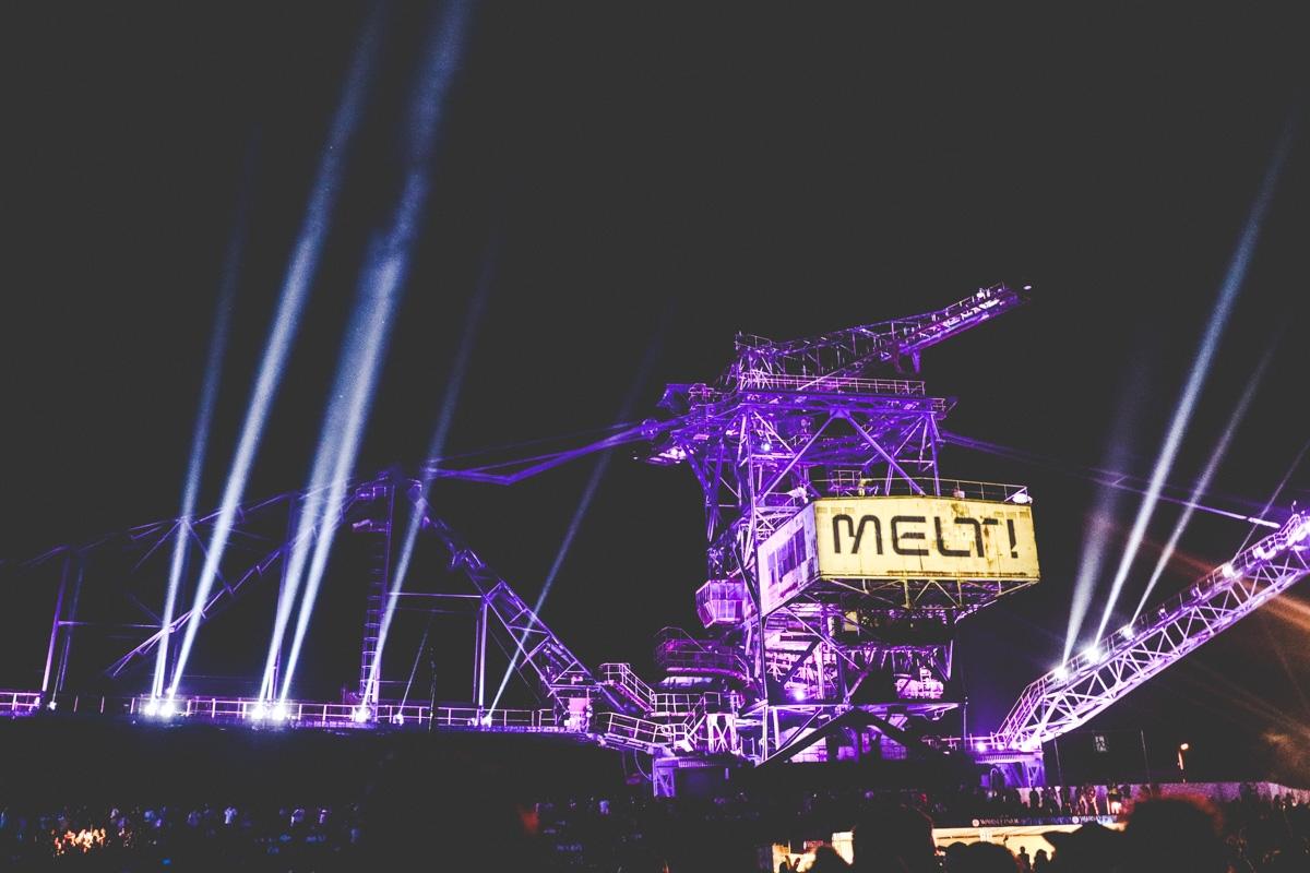 melt2015-festival-electru-web-13