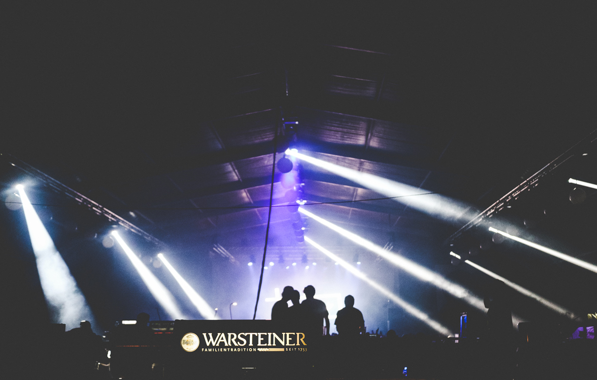 melt2015-festival-electru-web-16