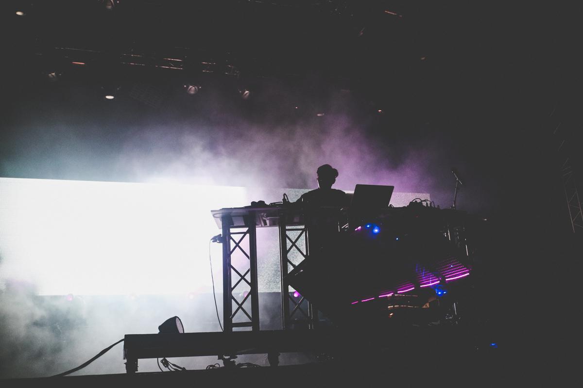 melt2015-festival-electru-web-19