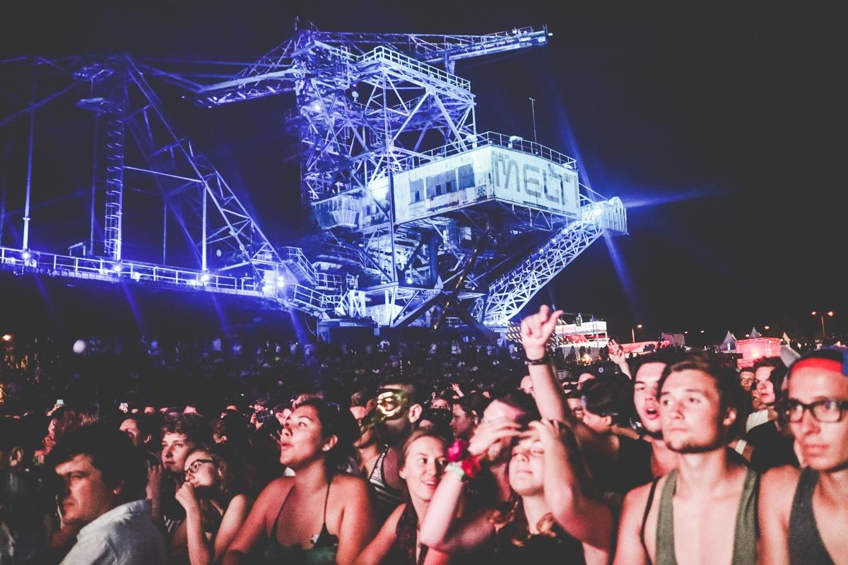 melt2015-festival-electru-web-20