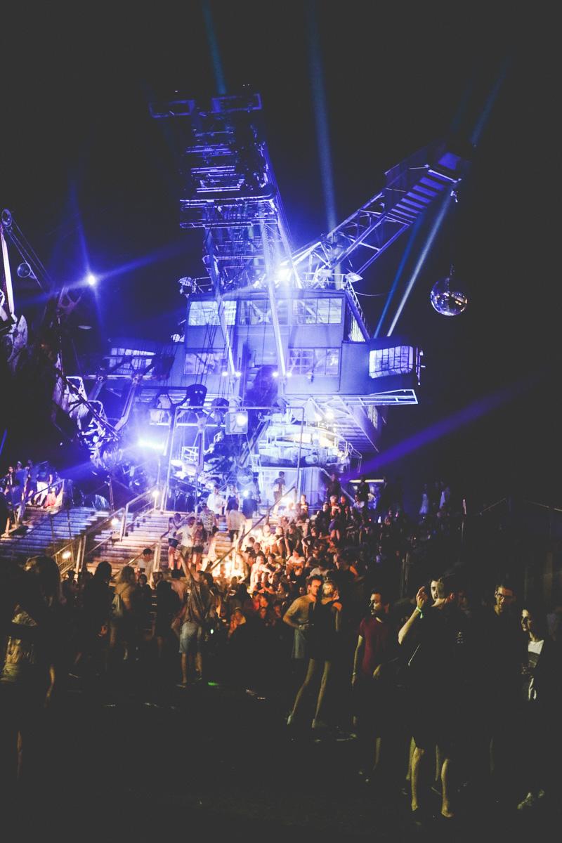 melt2015-festival-electru-web-21