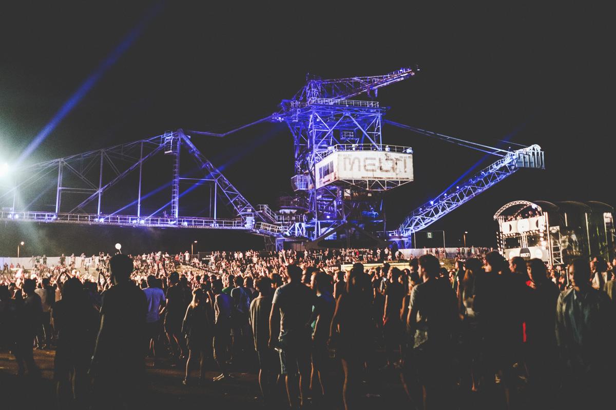 melt2015-festival-electru-web-23