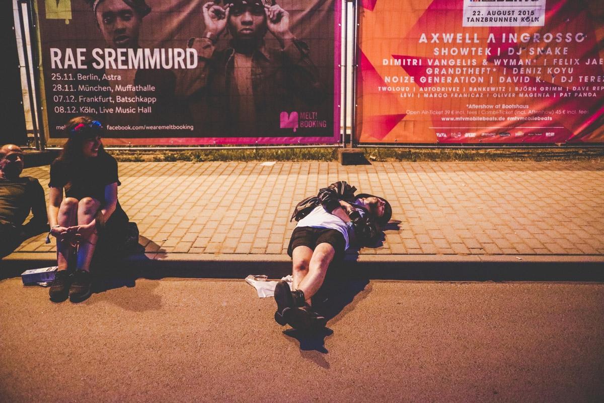 melt2015-festival-electru-web-24