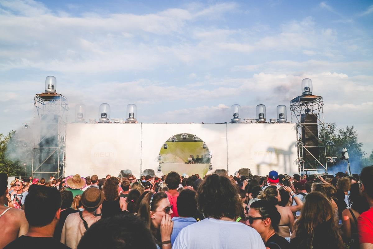 melt2015-festival-electru-web-37