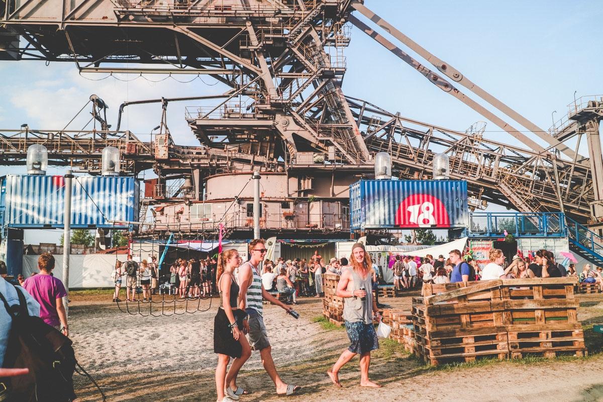 melt2015-festival-electru-web-39