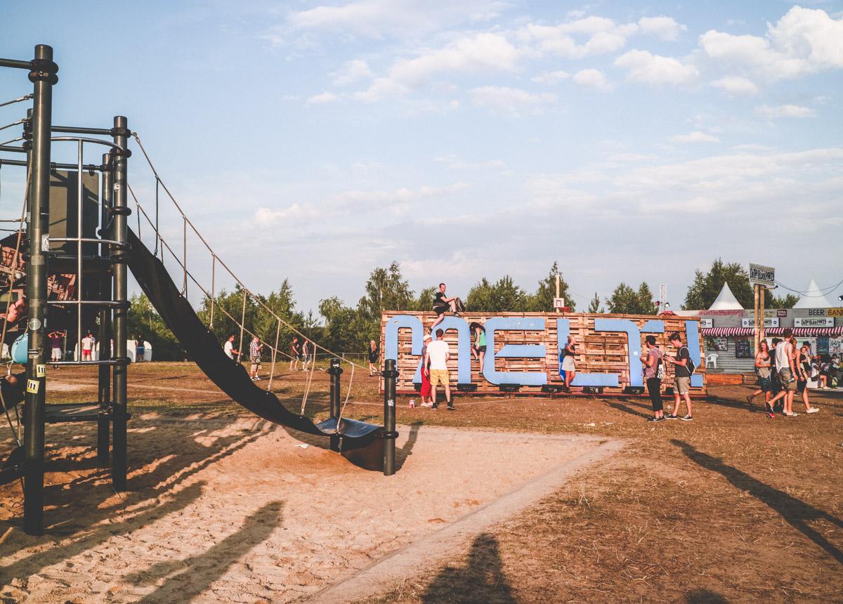 melt2015-festival-electru-web-40