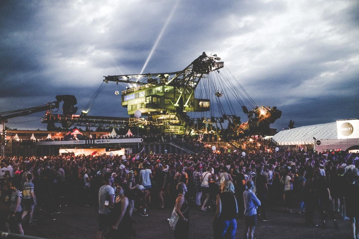 melt2015-festival-electru-web-54