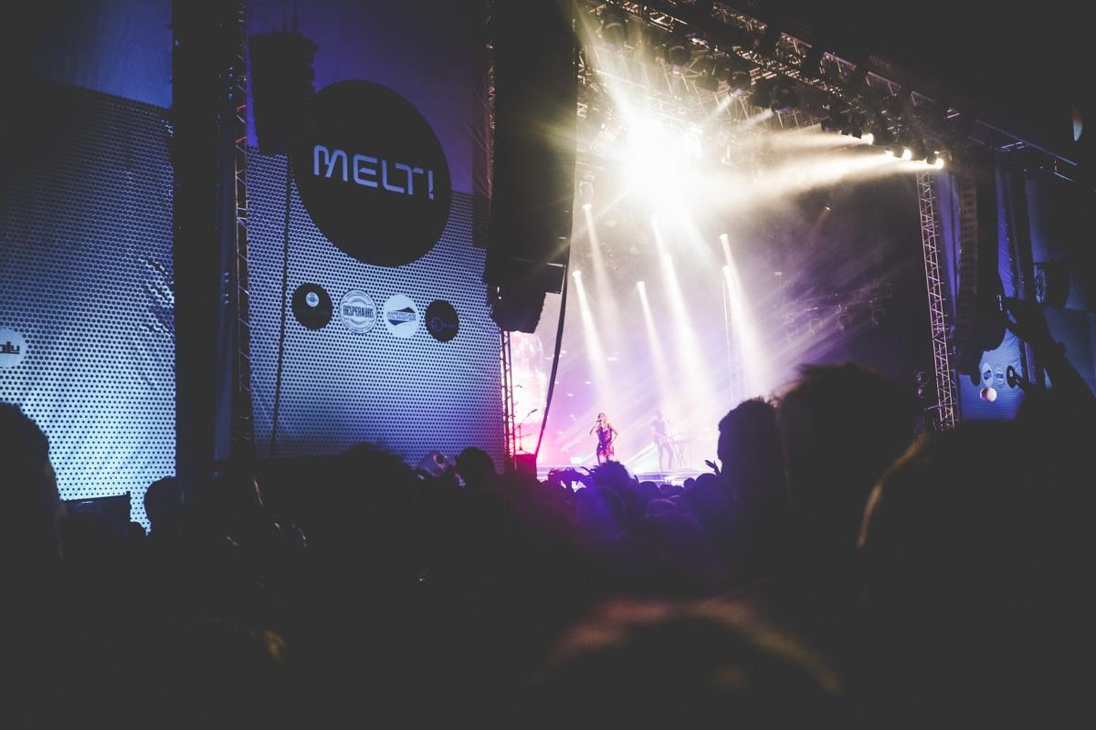 melt2015-festival-electru-web-59