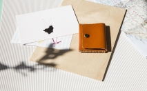 origami-wallet-miniature-brown