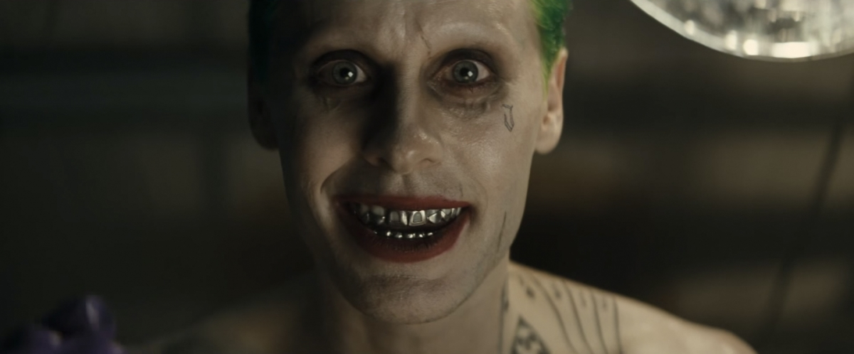 suicidesquad-firstlook-comiccon-teaser
