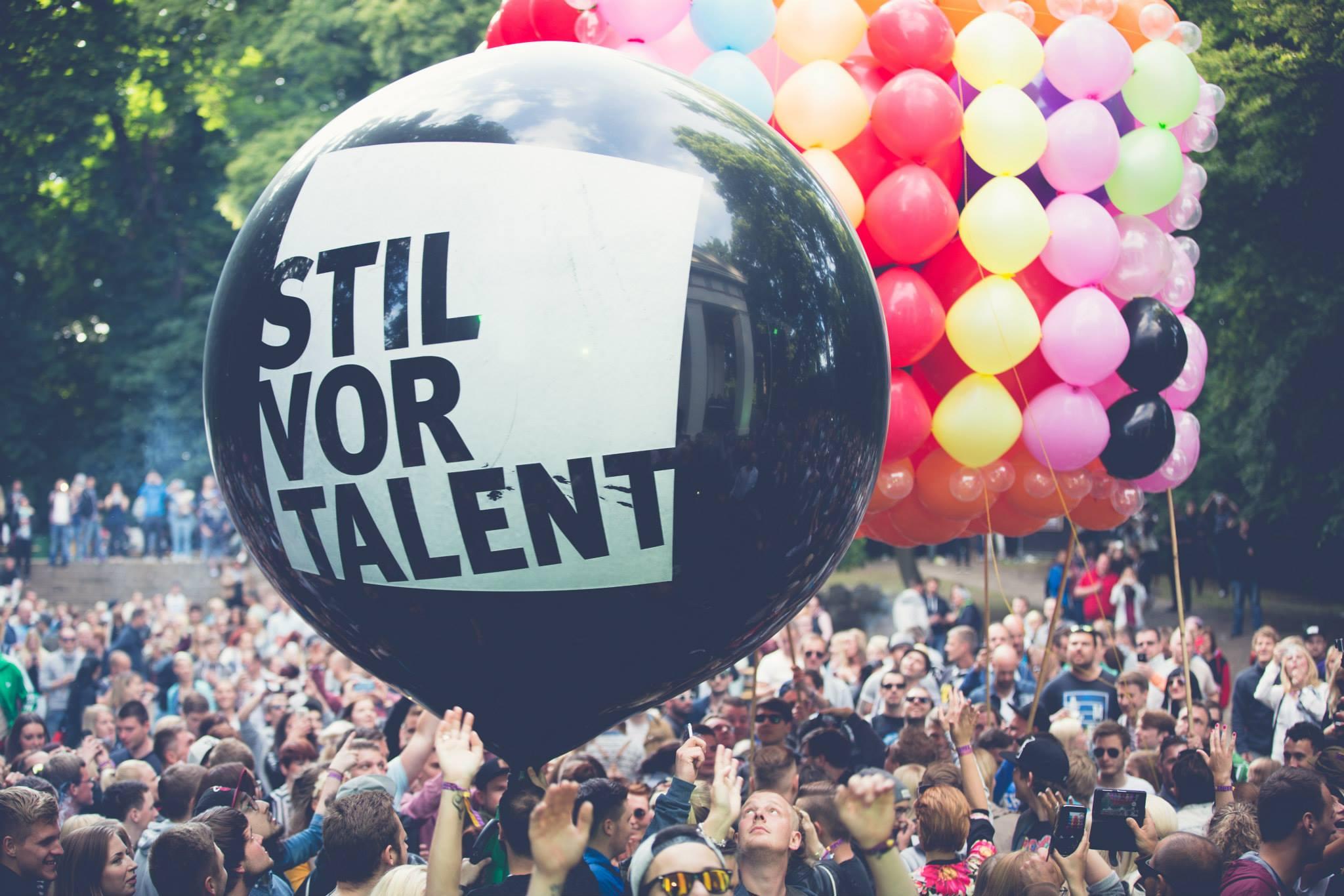 tilvortalent-festival-berlin-rummelsburg