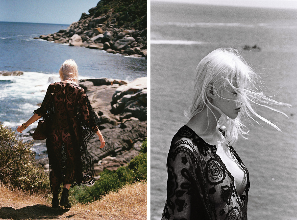 Jens-Pirate-Booty-Fall-2015-Lookbook-Purienne-03