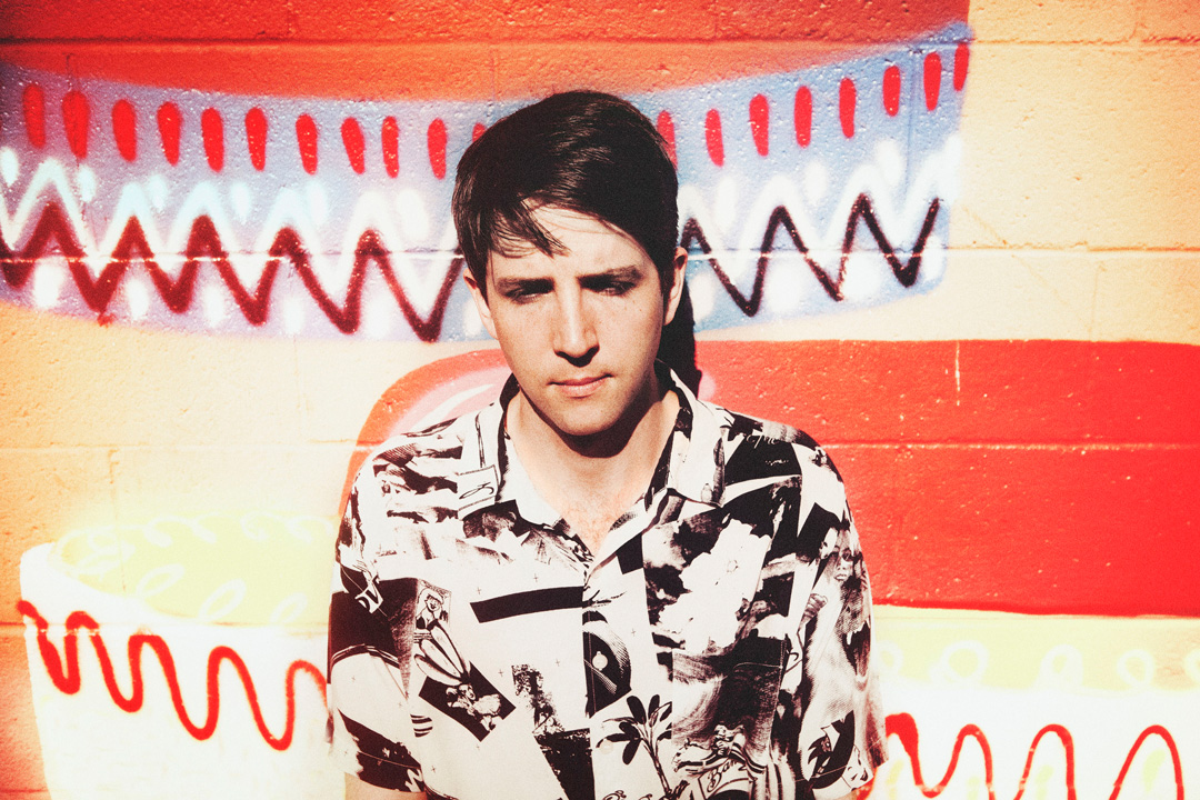 Owen-Pallett-by-Peter-Juhl