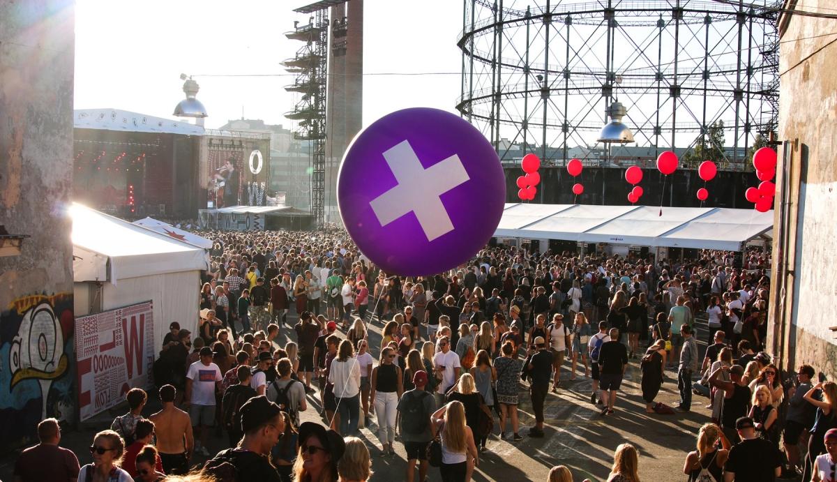 flowfestival-helsinki-electrude