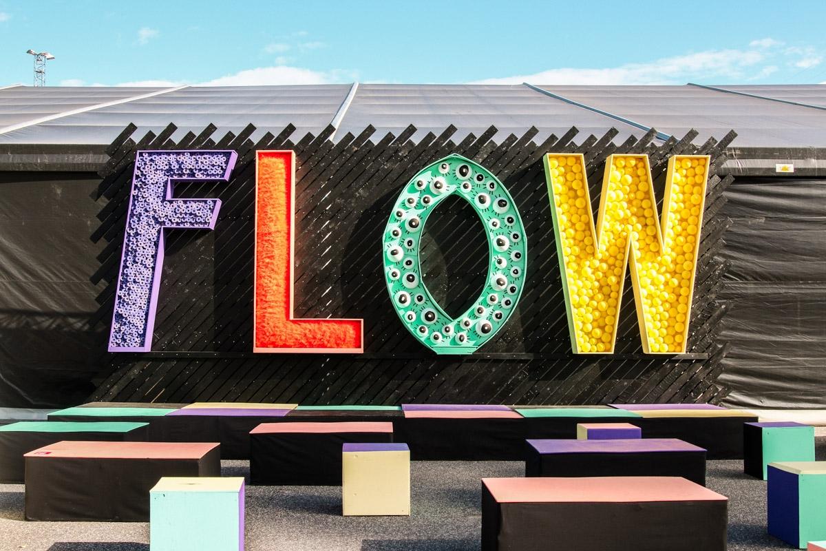flowfestival2015-helsinki-electru-01