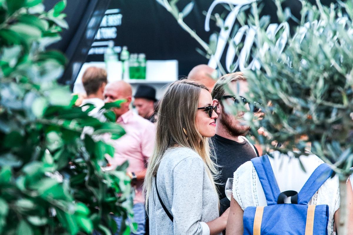 flowfestival2015-helsinki-electru-10