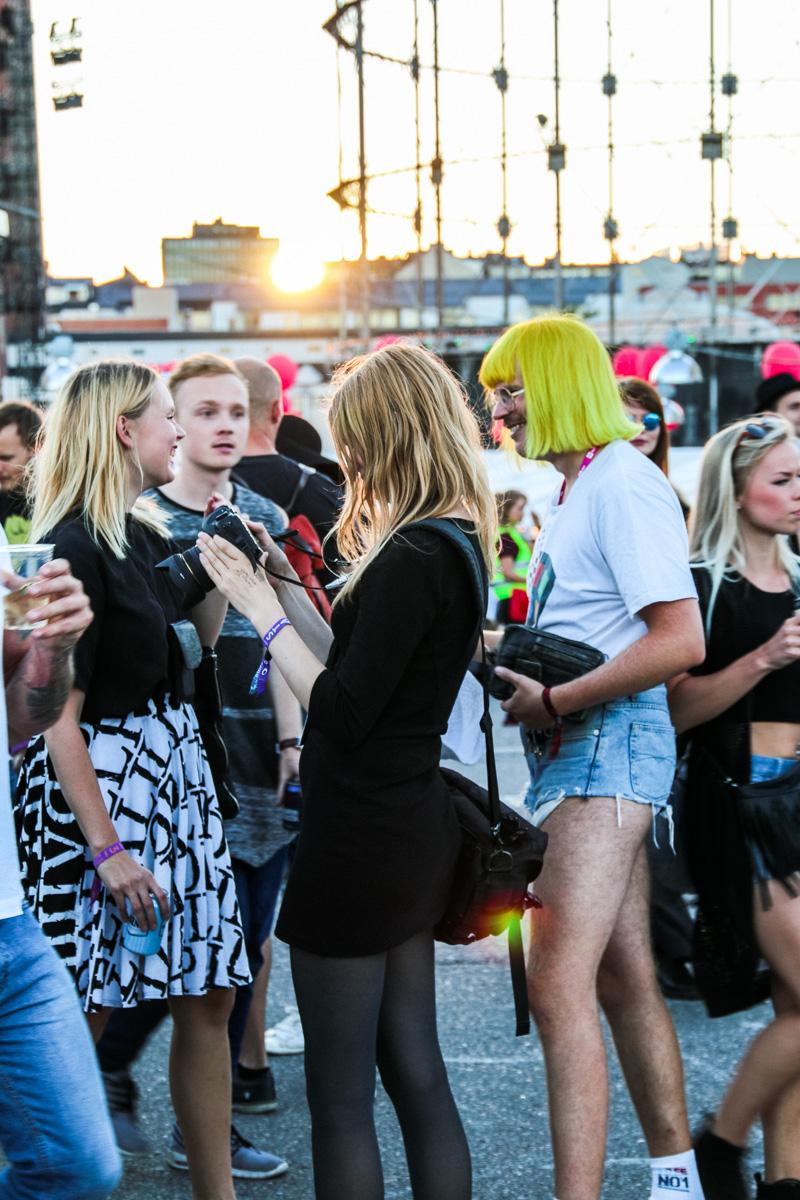 flowfestival2015-helsinki-electru-13