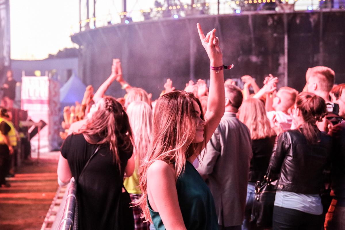 flowfestival2015-helsinki-electru-17