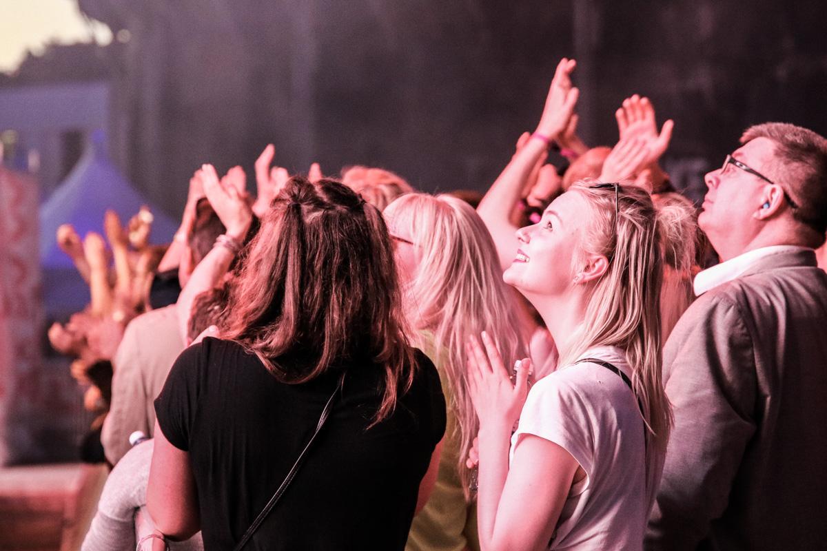 flowfestival2015-helsinki-electru-18
