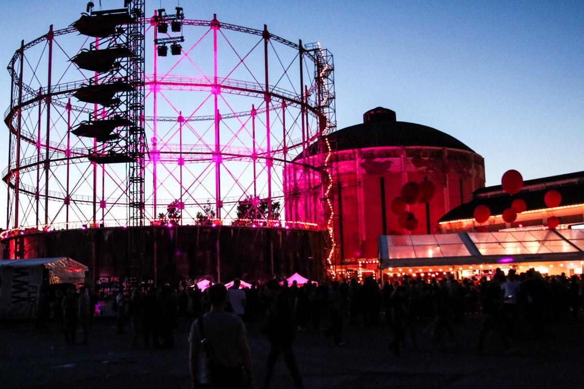 flowfestival2015-helsinki-electru-19