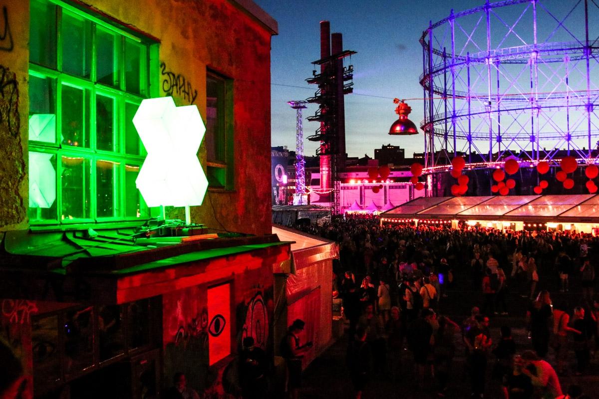 flowfestival2015-helsinki-electru-20