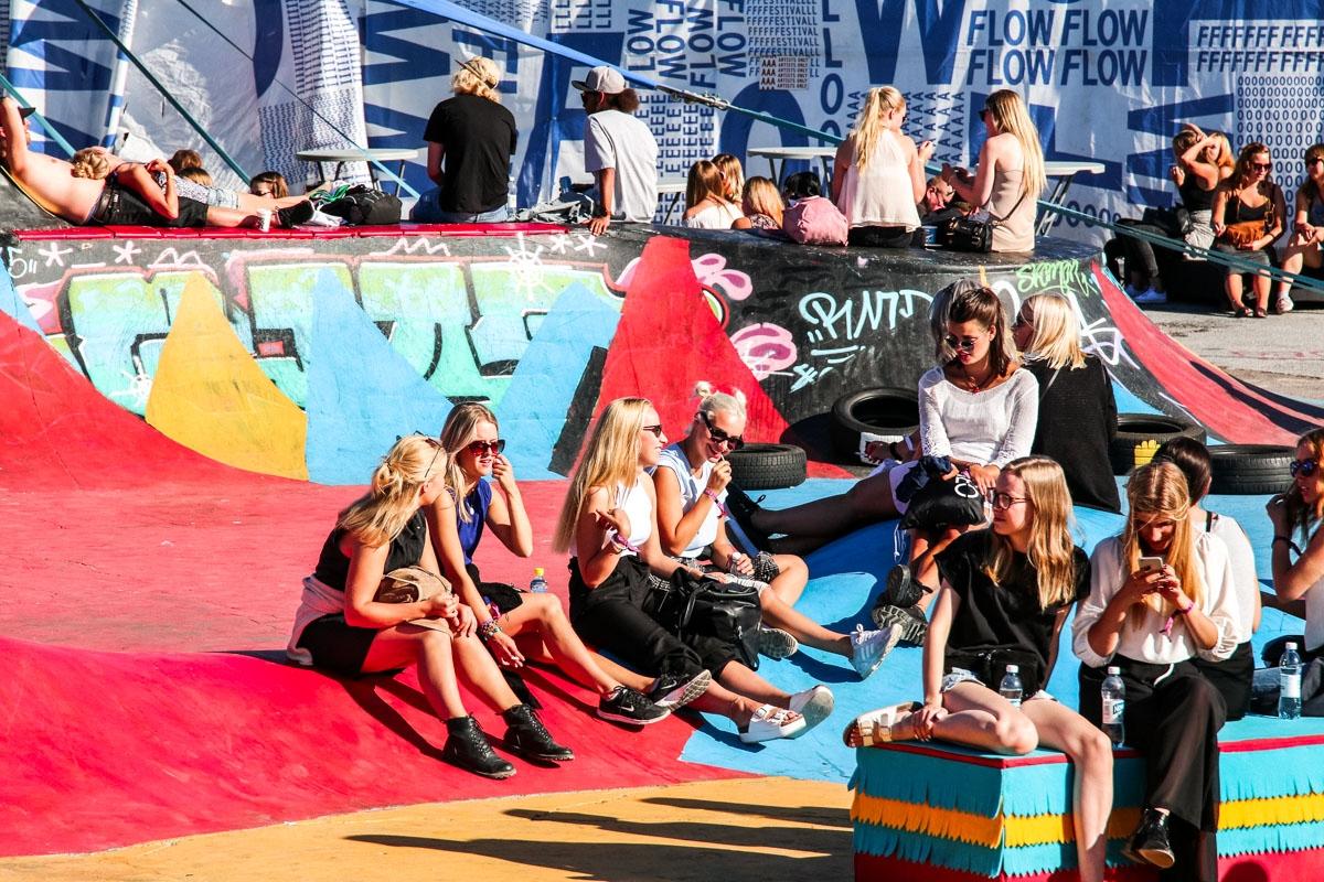 flowfestival2015-helsinki-electru-27