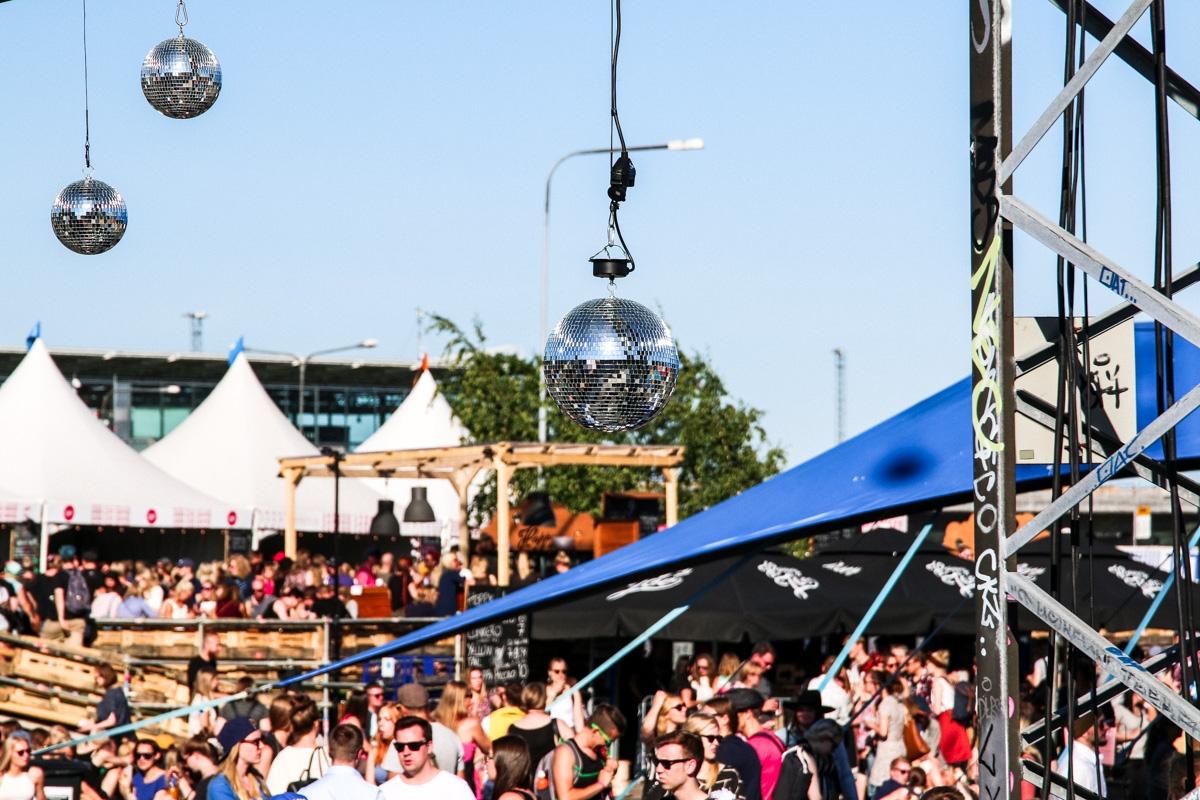 flowfestival2015-helsinki-electru-28