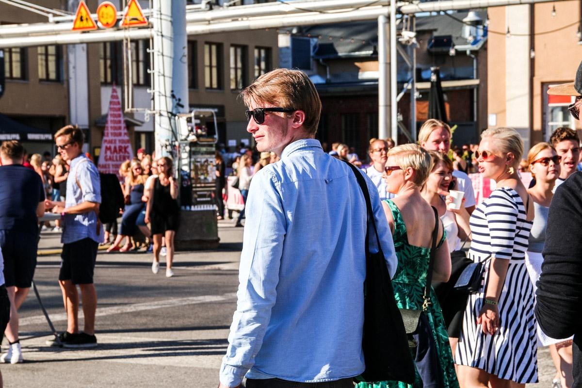 flowfestival2015-helsinki-electru-30