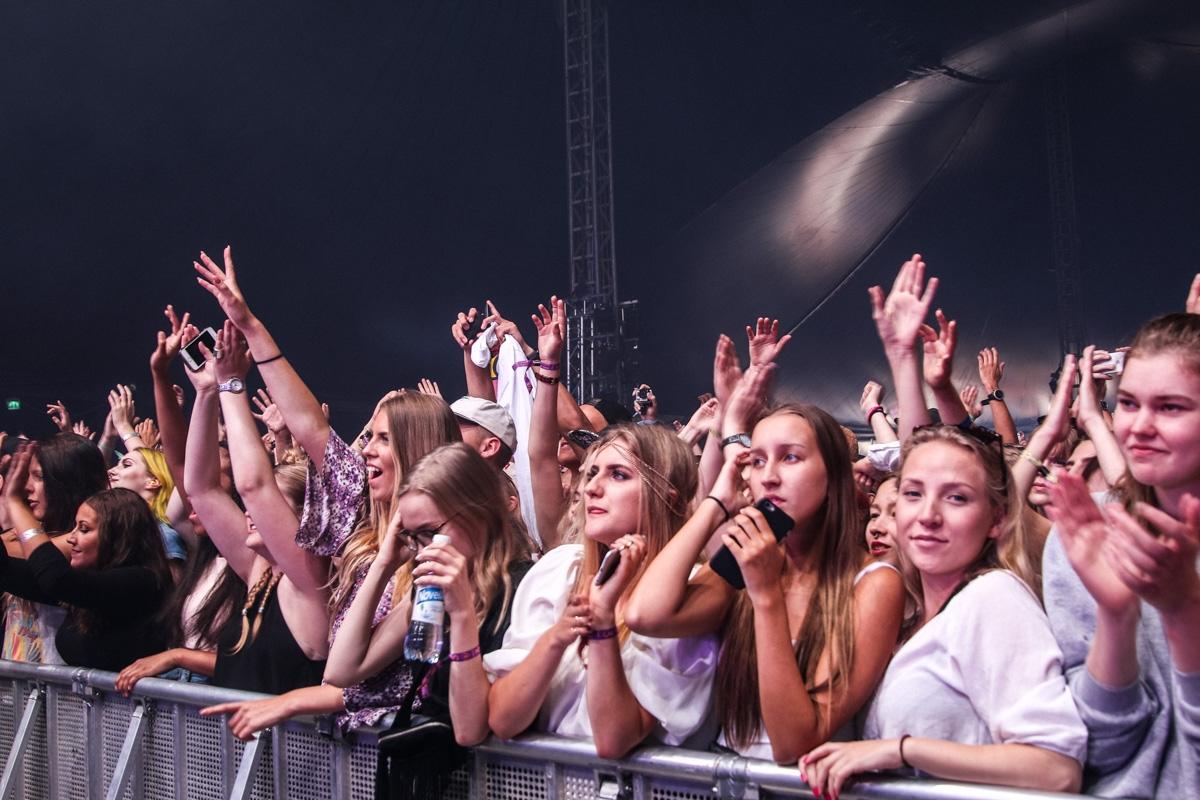 flowfestival2015-helsinki-electru-35