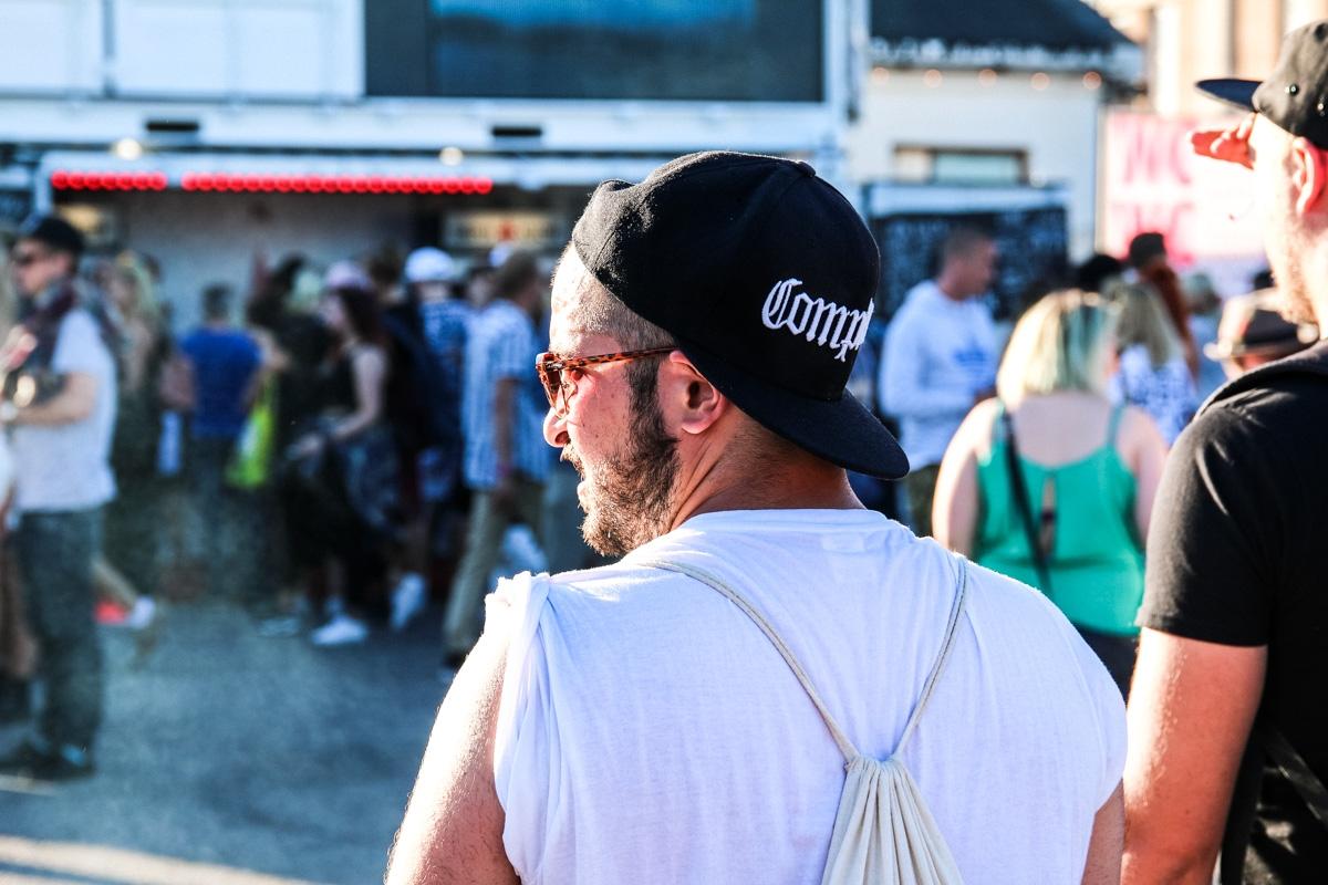 flowfestival2015-helsinki-electru-38
