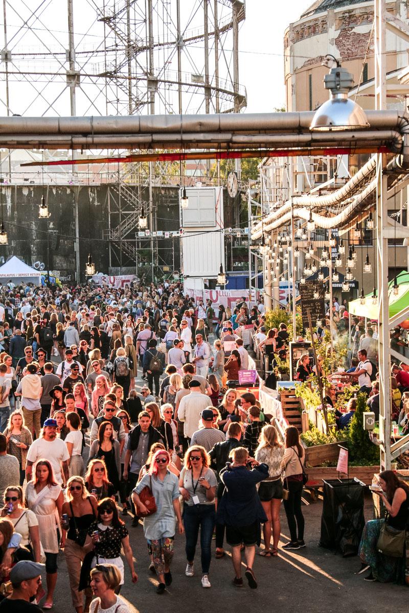 flowfestival2015-helsinki-electru-42