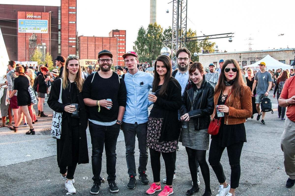 flowfestival2015-helsinki-electru-43