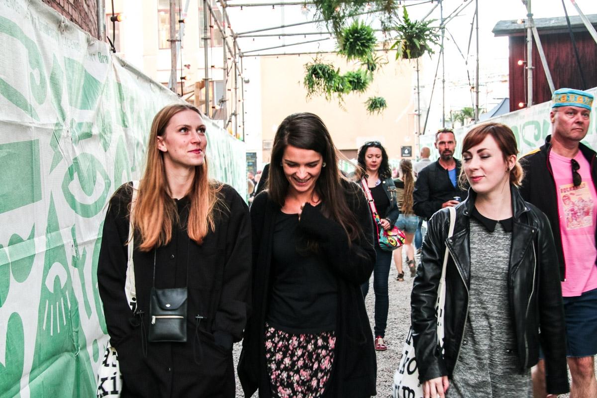 flowfestival2015-helsinki-electru-44