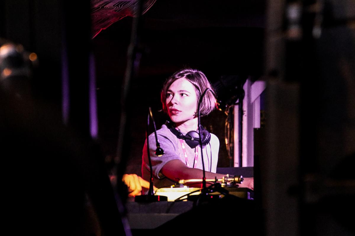 flowfestival2015-helsinki-electru-46