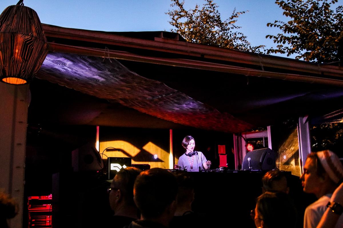 flowfestival2015-helsinki-electru-48