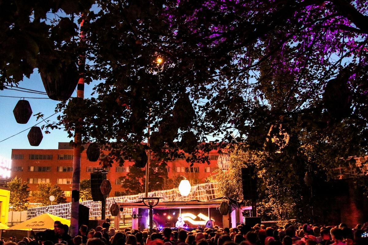 flowfestival2015-helsinki-electru-50