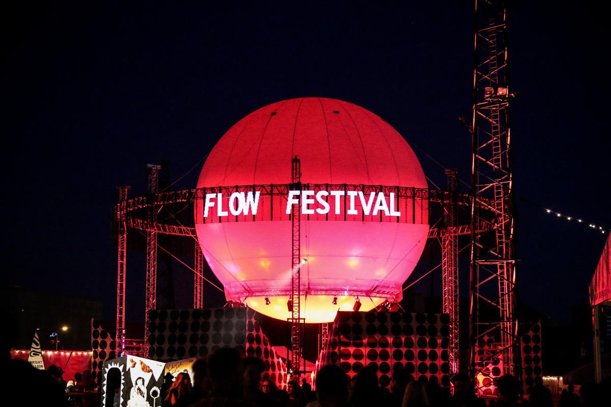 flowfestival2015-helsinki-electru-51