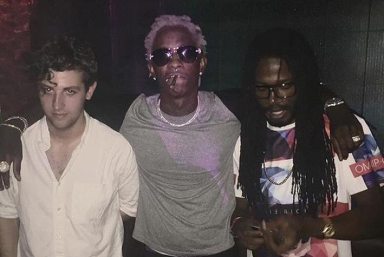 jamie_xx_young_thug_gyptian_the_405_boiler_room_set