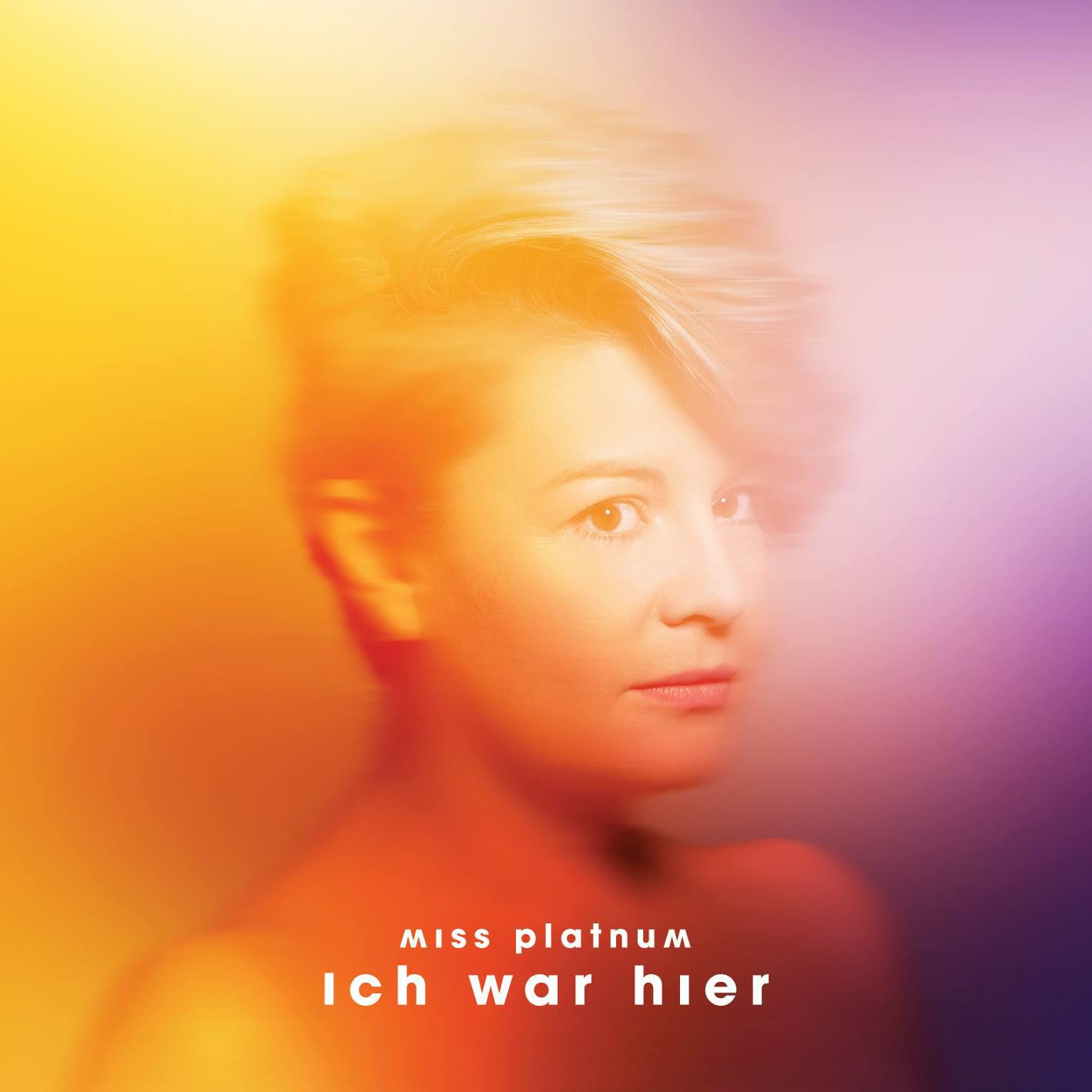 missplatnum-ichwarhier-album