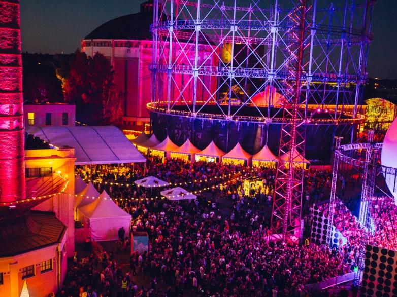 Flow+Festival+2015