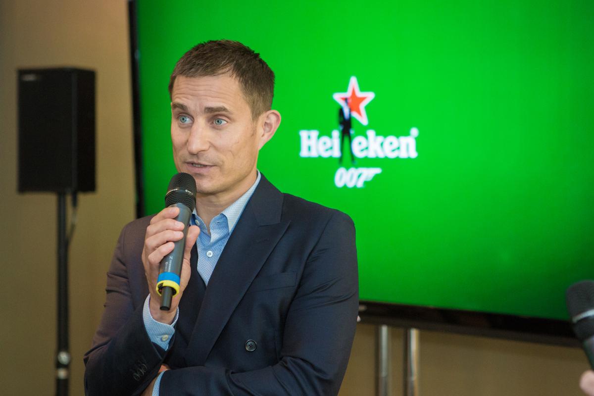 Host_Clemens_Schick